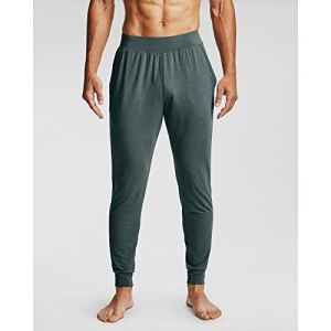 Under Armour Men's Recovery Sleepwear Jogger