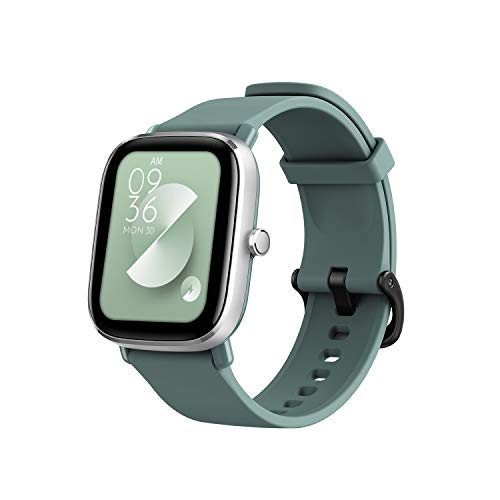 Amazfit GTS 2 Mini Reloj Inteligente Smartwatch Fitness Duración...