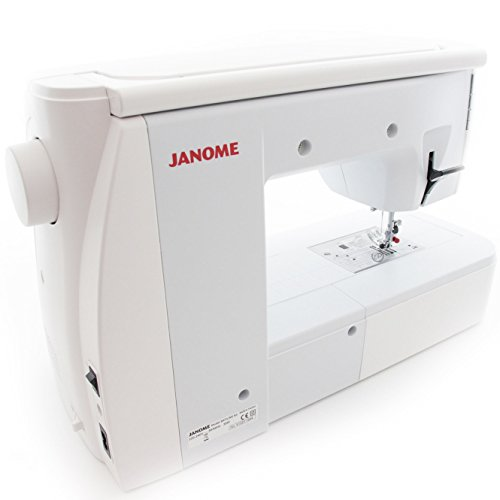 Product Image 1: Janome Skyline S3 Sewing Machine