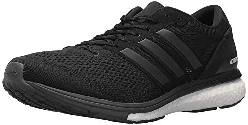 adidas Men's Adizero Boston 6 M Running Shoe