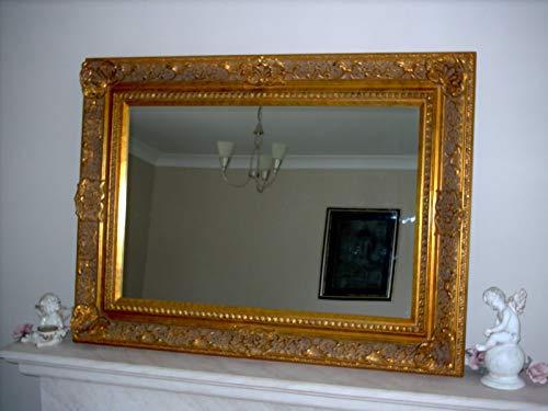 Ofertas amazon espejos de pared - Compra barato en Clizu