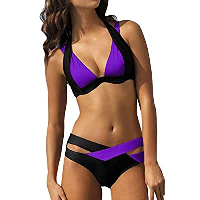 swimsuits for women swimsuit cover ups for women swimsuit swimsuit tankini swimsuits for women swimsuit cover up swimsuits for women plus size one piece swimsuits for women swimsuits for women tummy control bikini swimsuit for women high waisted swim...