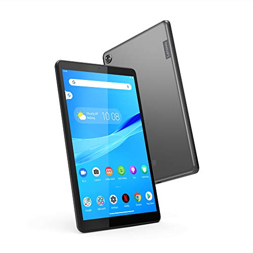 Lenovo Tab M8 Tablet, 8' HD Android Tablet,...