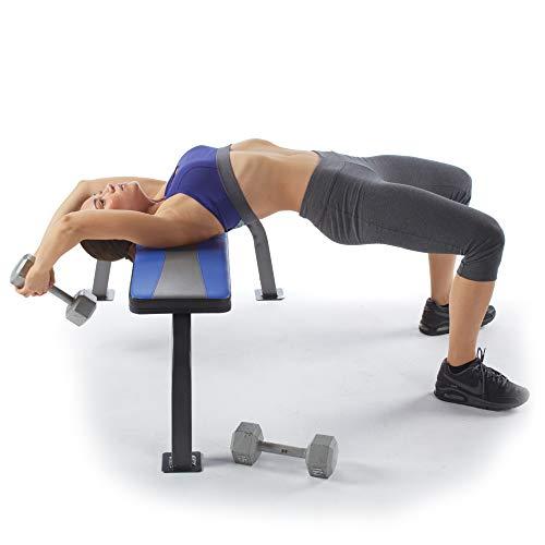 419+PTz o0L - Home Fitness Guru