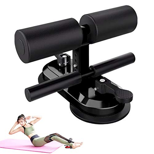 4192V4I4spL - Home Fitness Guru