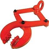 Shop-Tek Pallet Puller 5000-Lb Capacity - Sold by Ucostore Only