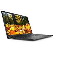 【High Speed RAM And Enormous Space】16GB high-bandwidth RAM to smoothly run multiple applications and browser tabs all at once; 2TB Hard Disk Drive allows to fast bootup and data transfer 【Processor】Intel Celeron N4020 Dual-Core Processor (4MB Cache, ...