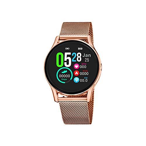 Lotus Smart-Watch 50001/1