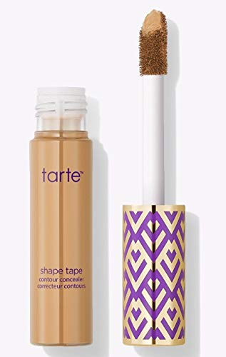TARTE Double Duty Beauty Shape Tape Contour Concealer (medium)