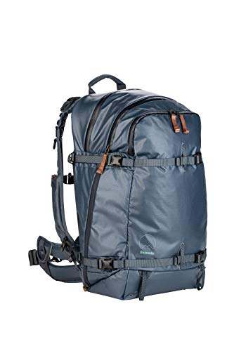 Explore 30 Backpack (Blue Nights)