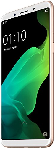 Oppo F5 Youth (Gold) Without Offers 5