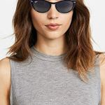 Ray Ban Sunglasses men and women