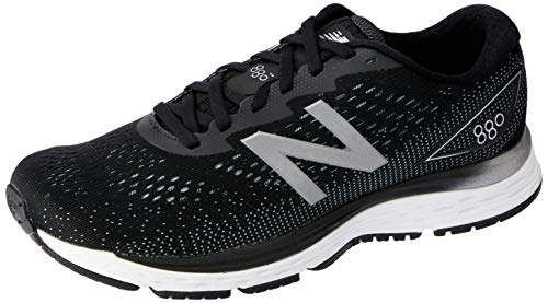 new balance Men's 880V9 Light Porcelain Blue Running Shoes-12 UK/India (47 EU)(12.5 US) (M880UB9)