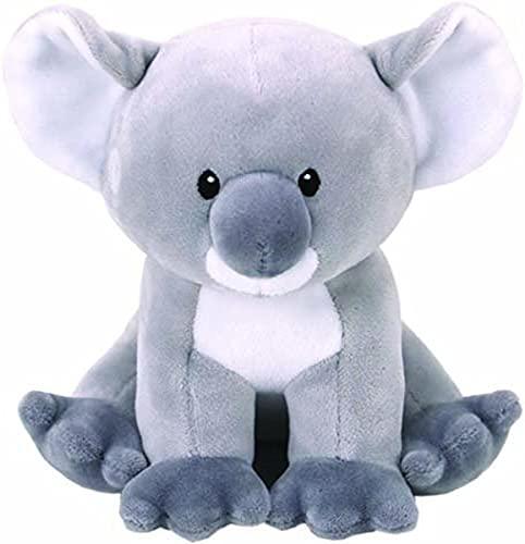 TY - Cherish Peluche Koala (United Labels Ibérica 82163TY)