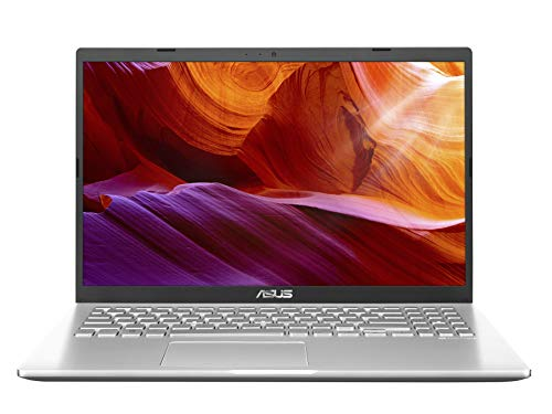ASUS Laptop A509JA-EJ124T, Notebook con Monitor...