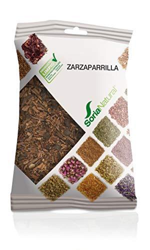 Soria Natural Pharmasor Gama Sedasor - 1 unidad