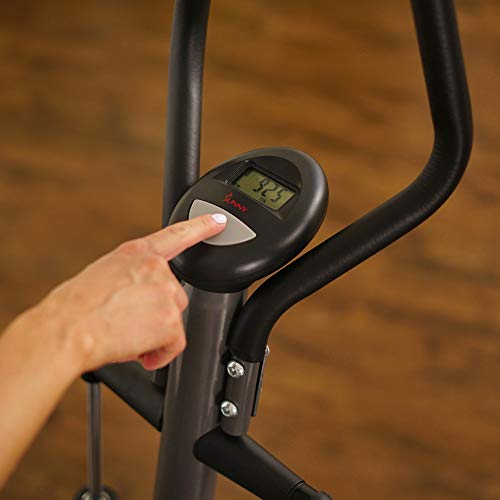 419XX1Q0mqL - Home Fitness Guru
