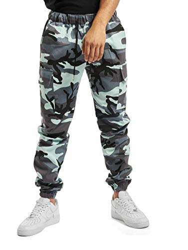 camo pants for men