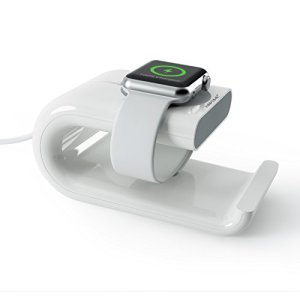 pple Watch Stand Charging Dock