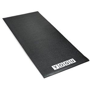 419gW8YUETL - Home Fitness Guru