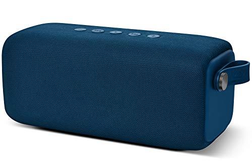 Fresh 'n Rebel Speaker Rockbox Bold L Indigo |...