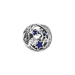 Pandora Jewelry Vintage