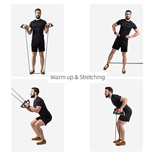 419nW71mI1L - Home Fitness Guru