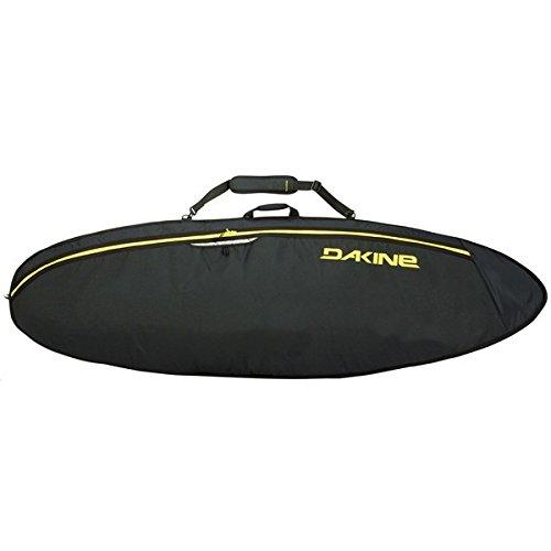 DAKINE (ダカイン) サーフボードケース ボードケース サーフィン トラベルバッグ 2枚 ag237903 ag237-903 RECON 3.0