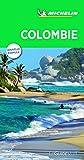 Guide Vert Colombie Michelin