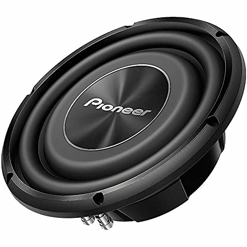 20 Best Shallow Mount Subwoofers reviews & Guides