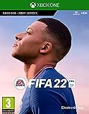 FIFA 22 Standard Plus - Xbox One - Xbox One