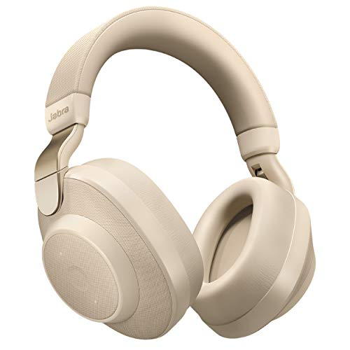 Jabra Elite 85h Wireless Noise-Canceling...