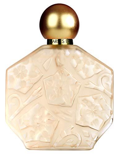 jean-charles Brosseau ombre rose l' ORIGINAL Eau de Parfum