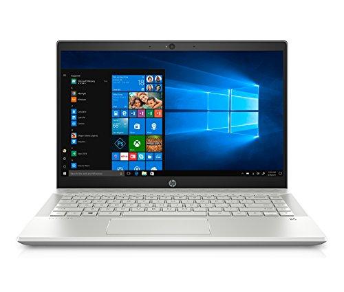 HP 14-ce0001la Laptop 14' HD, Intel Core i5-8250U 1.6GHz, 8GB RAM, 1TB HDD, Gráficos Intel UHD 620, Windows 10