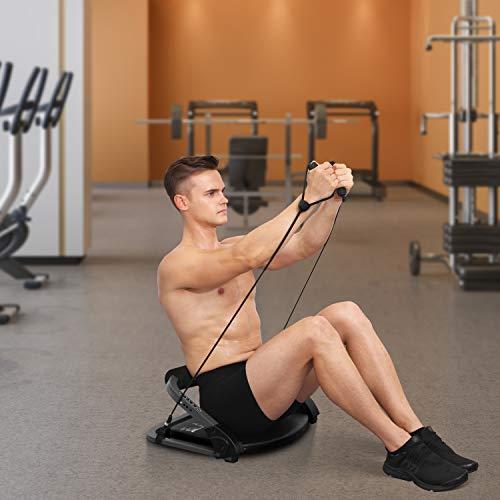 41AB9BOkEOL - Home Fitness Guru