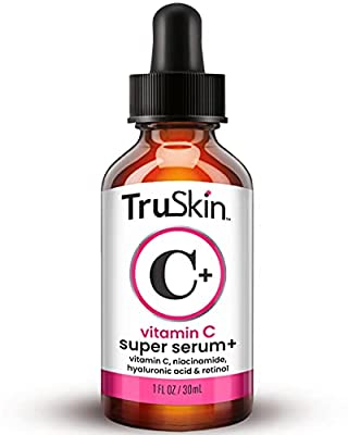 PREMIUM AGE DEFENSE SERUM – Powered by a synergistic blend of Vitamin C, Retinol, Niacinamide, Botanical Hyaluronic Acid, Salicylic Acid and nourishing plant extracts, this comprehensive serum works on the surface and deep in the skin to promote and ...