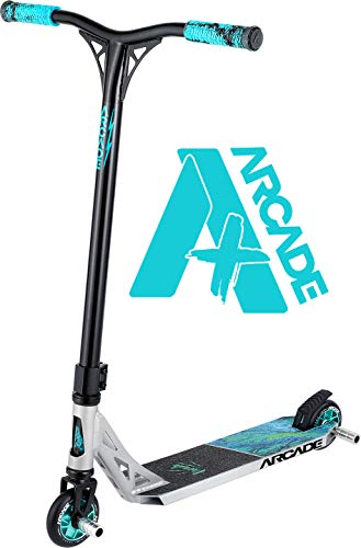 Top 10 Stunt Scooters For Kids of 2020 - Best Reviews Guide