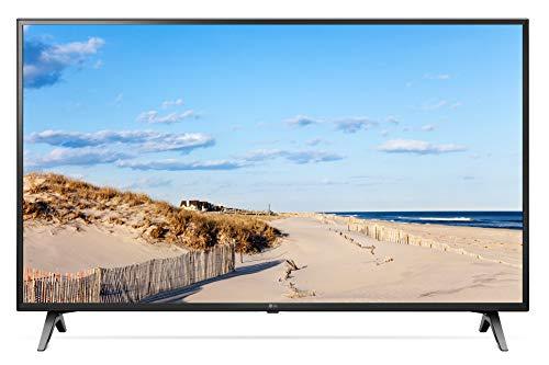 TELEVISOR 49 49UM7000 UHD STV IPS 1600PMI IA BT Quad LG