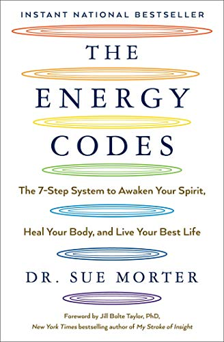 The Energy Codes: The 7-Step System to...