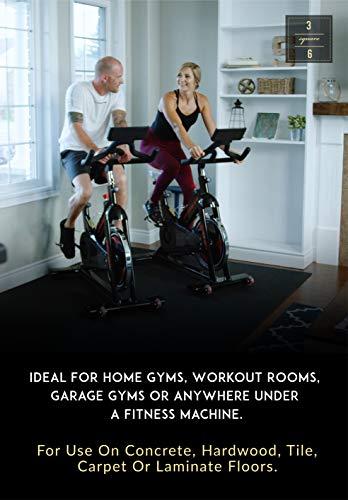 41AHdZQOf L - Home Fitness Guru