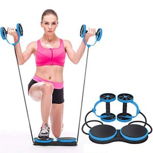 41AHygP3HoL - Home Fitness Guru