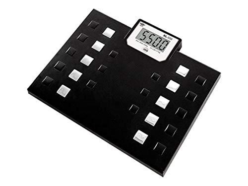 Waage bis 250kg