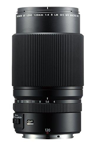 Fujinon-GF120mmF4-R-LM-OIS-WR-Macro-Lens