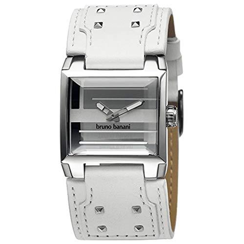 Bruno Banani 25937 Damen-Armbanduhr