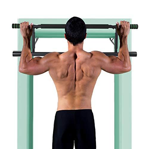 41Ac204VcLL - Home Fitness Guru