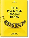 The Package Design Book: BU
