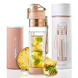 MAMI WATA Fruit Infuser Water...