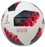 adidas Édition spéciale Telstar Coupe du monde 2018 Finale Mechta Top Replique...