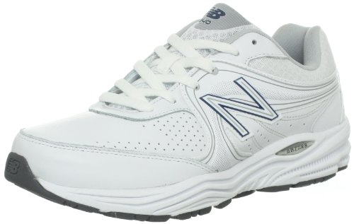 New Balance Men's MW840 Health Walking Shoe