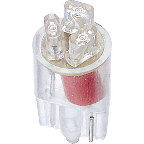 M&Hマツシマ L705F WH L・ビーム (12V) WT L705FWH ライト バルブ